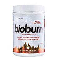 Horleys Bioburn Fatburner