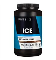 Horleys Elite Ice Whey Isolate