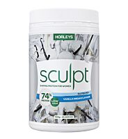 Horleys Sculpt Protein Powder