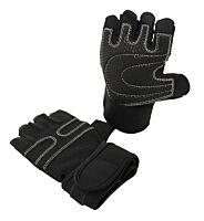 Lightweight Essential Fitness Gloves