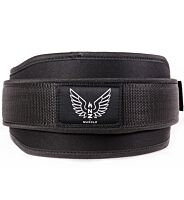 NZ Muscle Neo Weight Belt 13cm