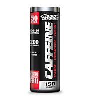 Inner Armour Caffeine Tablets