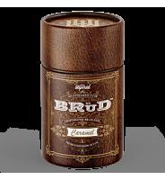Inspired Brud Coffee Formula