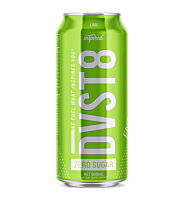 Inspired DVST8 Energy RTD - 6 Cans