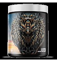 Inspired Ember Reborn Energy Powder