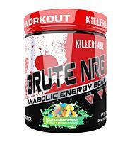 Killerlabs Brute NRG