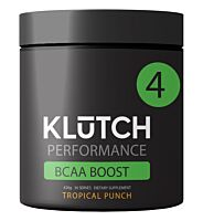 Klutch Performance BCAA Boost