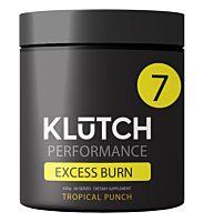 Klutch Performance Excess Burn