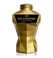 LA Muscle Fat Stripper 180 Tablets