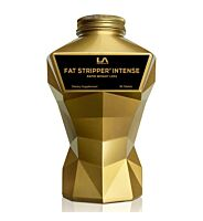 LA Muscle Fat Stripper Intense
