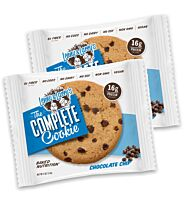 Lenny & Larry Complete Cookie