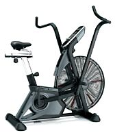LivePro Commercial Air Bike
