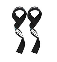 LivePro Weightlifting Straps