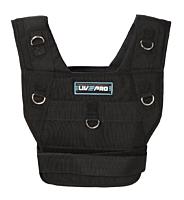 LivePro Harness Vest