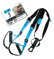 LivePro Suspension Trainer
