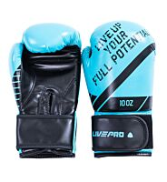 LivePro Sparring Gloves