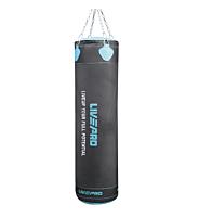 LivePro Punching Bag