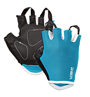 LiveUp Sports Training Fitness Gloves