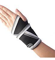 LiveUp Sports Wrist Support Sleeve