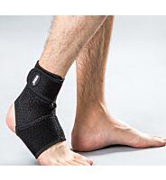 LiveUp Sports Ankle Brace