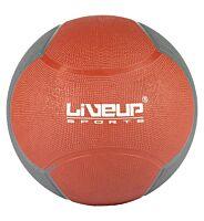LiveUp Sports Medicine Ball