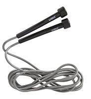 LiveUp Sports Speed Jump Rope
