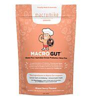 Macro Mike Macro Gut