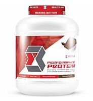 Motiv8 Performance Protein 4.78Lb