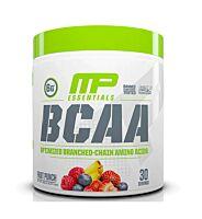 MusclePharm BCAA Powder 30 Serves