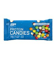 MusclePharm Protein Candies, Single