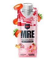 Redcon1 MRE RTD - 6 Bottles