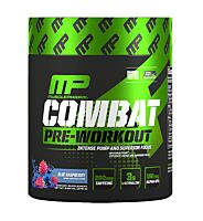 Musclepharm Combat Preworkout