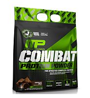 MusclePharm Combat Protein 10Lb Bag
