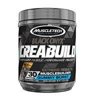 Muscletech Black Onyx Creabuild