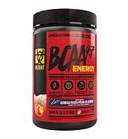 Mutant BCAA 9.7 Energy