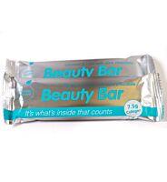Nothing Naughty Beauty Bar - Box of 12