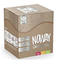 ATP Science NoWay Collagen Jelly