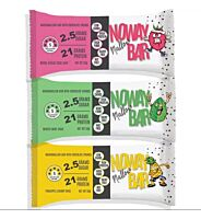 ATP Science Noway Mallow Bar, box of 12