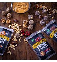 Nut Butter Froozeballs 10 Pack