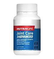 Nutra-Life Joint Care Advanced