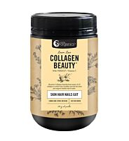 Nutra Organics Collagen Beauty 300g