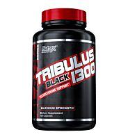 Nutrex Tribulus 1300