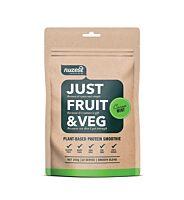 Nuzest Just Fruit & Veg