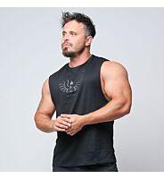 NZ Muscle Tank Top