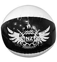 NZ Muscle Beach Ball