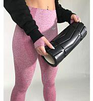 NZ Muscle Roller