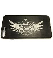 NZ Muscle iPhone 7 / 7Plus Cover