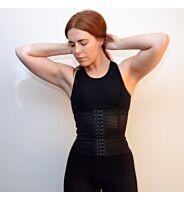 NZ Muscle Waist Trainer