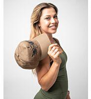 NZ Muscle Cap