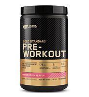 Optimum Nutrition Gold Standard Pre-workout 55 Serves